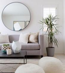 00a1f3fa689b11c759c938b1ffc2be96--minimalist-living-rooms-neutral-living-rooms