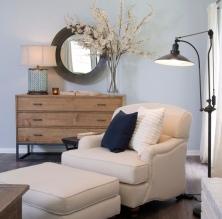 c35681ec766d6e18a8d41c56b4539d7d--navy-dresser-comfy-armchair